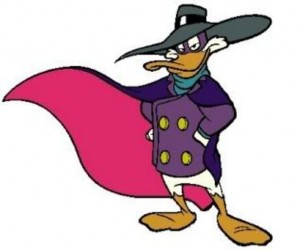 Darkwing_duck_article