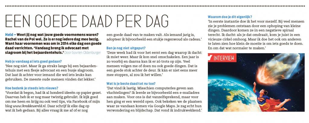 7days-interview-ikreddewereld.nl