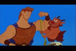 Hercules284