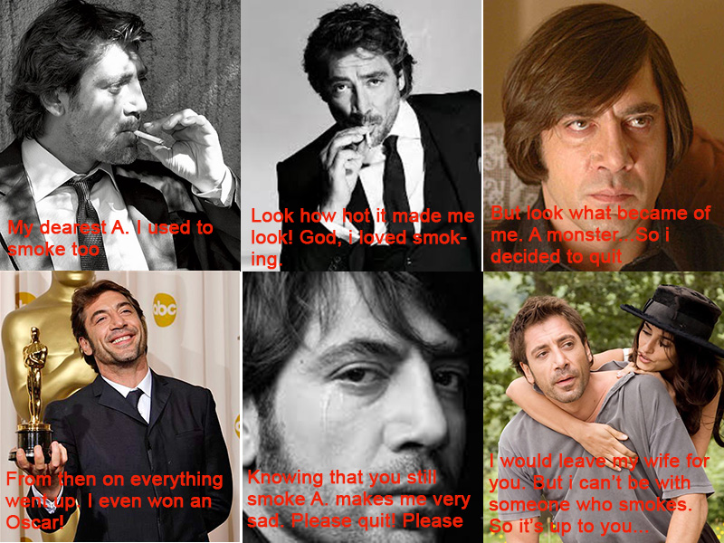 javier-bardem-smoking