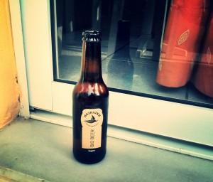 biologisch-biertje