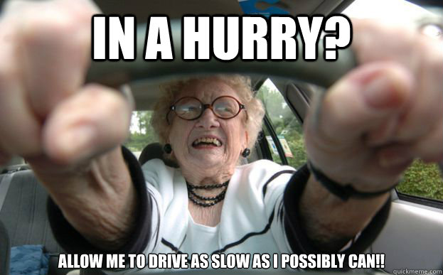 Cookie Savior maakt het verkeer vrolijker