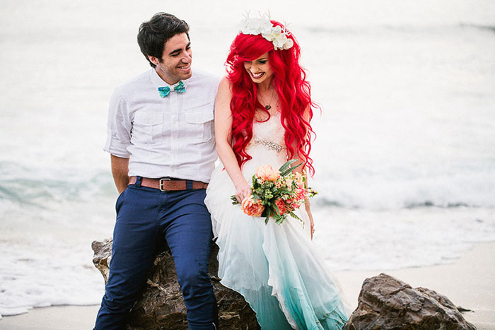 ariel-mermaid-disney-themed-wedding-mark-brooke-mathieu-photography-38
