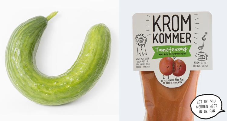Daad-362---gekke-groente-held