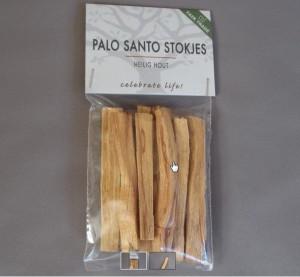Palo santo boom kopen