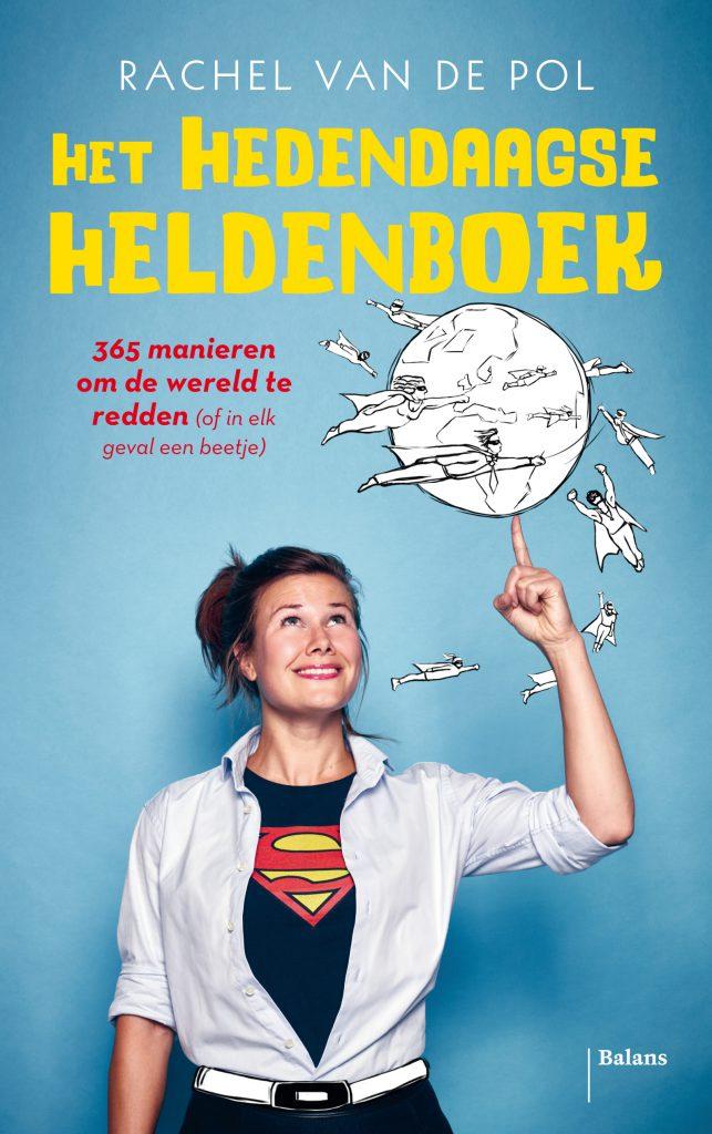 vd-pol_heldenboek_hr