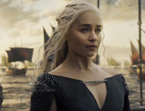 Wat politici kunnen leren van Game of Thrones